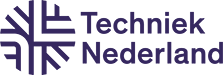 logo_technieknl
